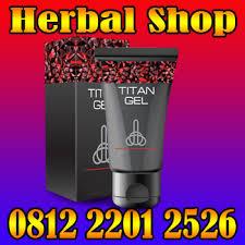 jual titan gel di bandung pembesarpenis pw jual minyak lintah