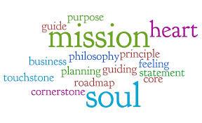 mission statement samples free