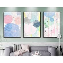 Hanging Prints Online Get Cheap Triple Canvas Prints Aliexpress Com Alibaba Group