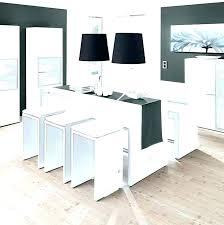 table de cuisine haute avec rangement table de cuisine avec rangement bar table cuisine table cuisine bar