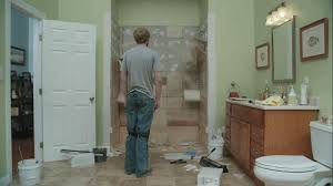 bathroom tile ideas lowes lowes bathroom tiles home tiles