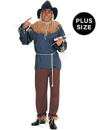 Mater Halloween Costume Mens Big U0026 Tall Halloween Costumes Wholesale Prices