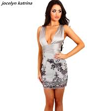 Katrina Model Com by Popular Katrina Buy Cheap Katrina Lots From