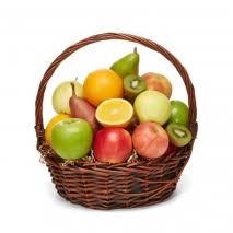 send fruit basket fruit basket send to philippines