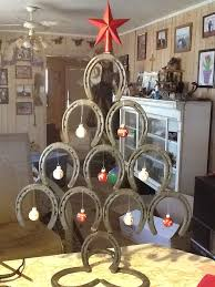 shoe tree decoration by