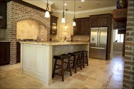 Maple Wood Kitchen Cabinets Kitchen Kitchen Ideas With Dark Cabinets Natural Wood Kitchen