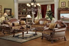 wood trim sofa wood trimmed sofas sofa ideas