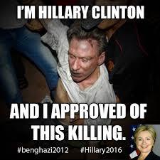 Hillary Clinton Texting Meme - can republicans trump hillary gamingzion