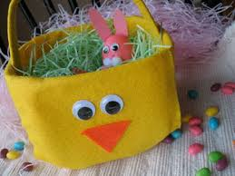 easter holiday and spring crafts and activities family holiday