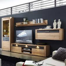 Wohnzimmerschrank Mit Bar Wohnzimmerschrank Grau Bei Pharao24 Kaufen
