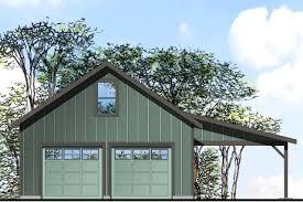 country house plans shop w carport 20 172 associated designs