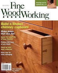 232 u2013mar apr 2013 finewoodworking