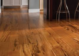 hardwood flooring laminate floor installation in edmonton
