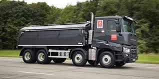 volvo truck parts uk jds trucks vansjds trucks vans home