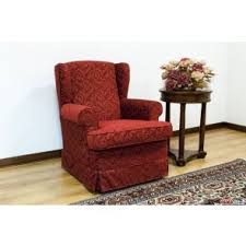 Small Fabric Armchairs Classic Leather And Chester Armchairs Even Available In Fabric