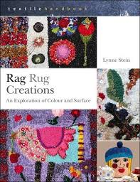 Where To Buy Rag Rugs 283 Best Rug Hooking Technique Images On Pinterest Rag Rugs