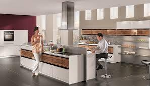 modern kitchen designs in dublin