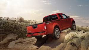 nissan frontier 2018 2018 nissan frontier for sale in canton