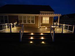 light company in cleveland ohio lighting cleveland ohio