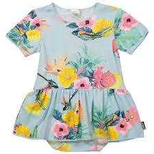 baby sock size guide baby u0026 toddler clothing online at the warehouse bodysuits