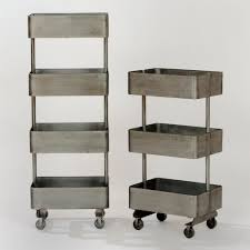 jayden metal shelf units world market 63 79 storage