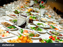 table food drink stock photo 90163957 shutterstock