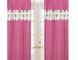 Owl Curtains For Nursery 3 Must Owl Curtains For Nursery Owl Bedding Owl Bedding