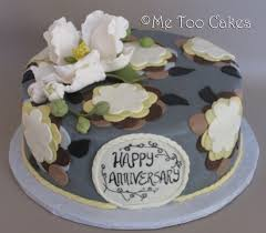 First Year Anniversary Cake Save It Or Devour It Me Too Cakes