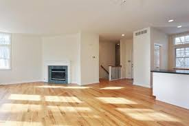 28 1 Bedroom Apartments For Rent In Buffalo Ny 1 Bedroom by New Buffalo Mi Real Estate New Buffalo Homes For Sale Realtor
