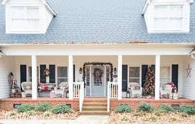farm house porches lovely farmhouse front porch 72 in home decorating ideas with