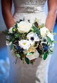 Wedding Flowers Orlando All About The Red Rose Wedding Bouquets Designs By Cloud 9