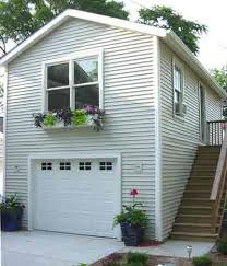 7 best garage images on pinterest garage apartments garage