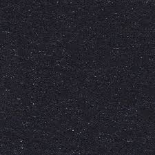 navy blue pants with tiny flecks ownonly