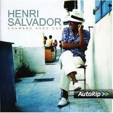chambre avec vue paroles chambre avec vue nouvelle version henri salvador amazon fr musique
