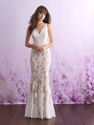 wedding dresses in st louis wedding dresses white traditions bridal house