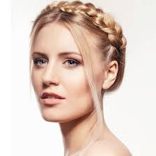 hair styles for big cheeks collections of best haircut for chubby face cute hairstyles for