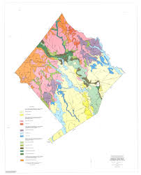 Colorado River Texas Map by General Soil Map Colorado County Texas The Portal To Texas History