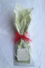 cellophane wrap cellophane gift wrap calabash card co