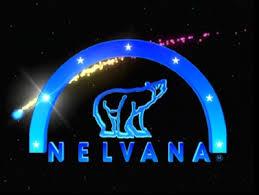 disney channel creator tv tropes newhairstylesformen2014com nelvana creator tv tropes