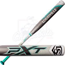 fastpitch softball bat reviews 2018 louisville slugger pxt lxt xeno fastpitch bats breakdown