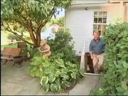 how much to waterproof basement how to waterproof a basement ron hazelton u0027s house calls feat