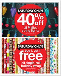 target black friday store ad target black friday 2014 ad scan list with coupon matchups