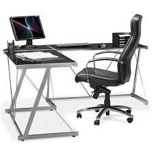 bureaux en verre bureau verre but lovely 28 best meubles de bureaux professionnels