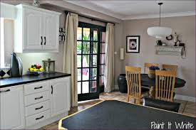 kitchen room fabulous painting my kitchen cupboards easy way to