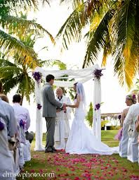 wedding venue island caribbean island wedding venues archives weddings romantique