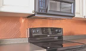Copper Backsplash Kitchen Backsplash Kitchen Copper Backsplash Ideas Kitchen Copper