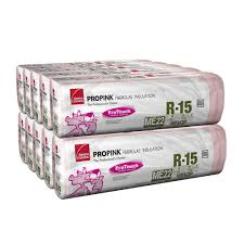 owens corning r 15 insulation unfaced batts 15 in x 93 in 10