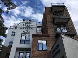 hotel metekhi line tbilisi city georgia booking com