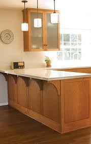 kitchen cabinets portland oregon kitchen marvelous kitchen cabinets portland oregon regarding fivhter