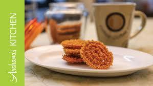 vijaya chakali other snacks snacks how to murukku chakli recipe a tea snack by archana s